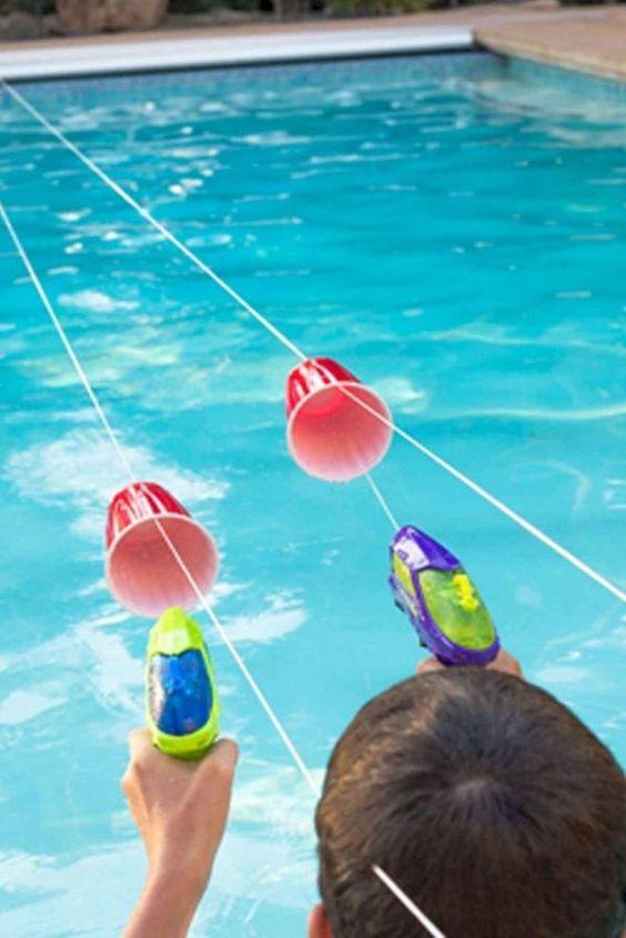 juegos-piscina-divertidos