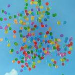 Frases de felicitaciones de cumpleaños