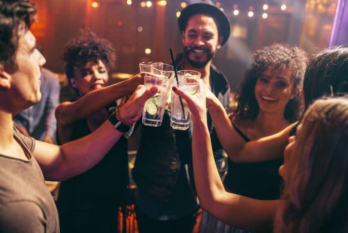 5 pasos para organizar una fiesta temática inolvidable