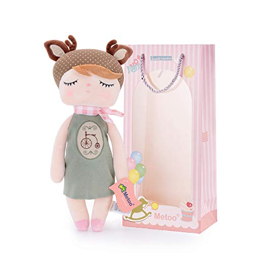 muñeca de trap