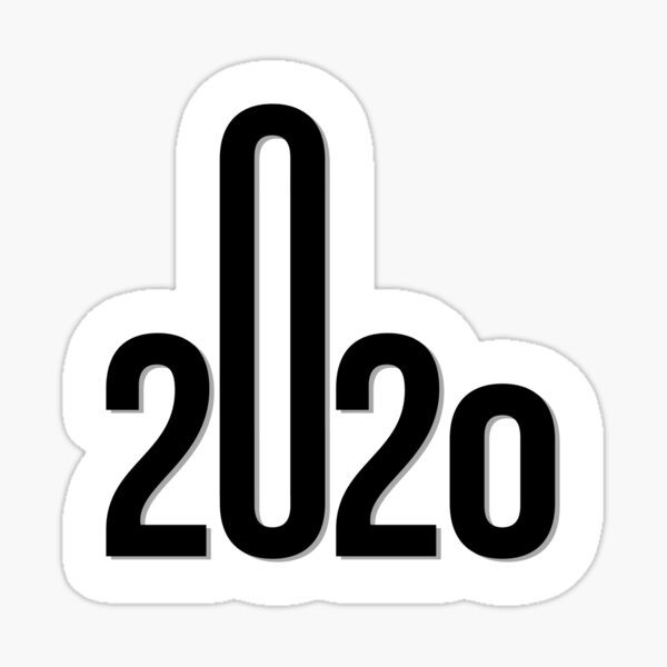 COMO PASAR LA NOCHEVIEJA DE UNA FORMA DIFERENTE 2020