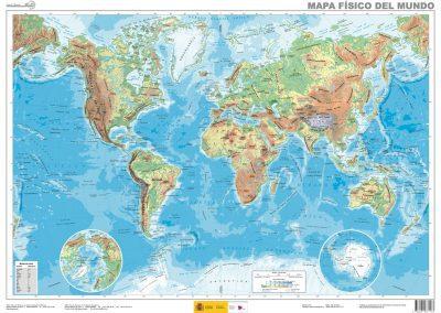 mapa para imprimir gratis