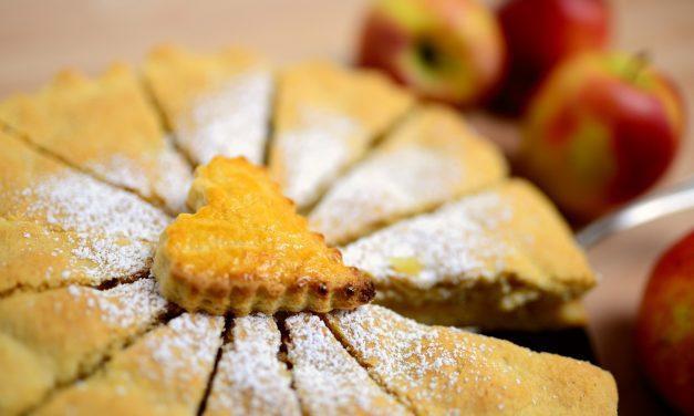 Los moldes para tartas que necesitas para hacer los mejores dulces