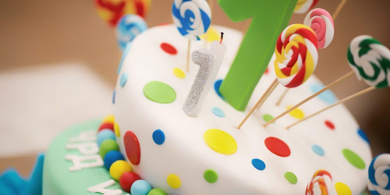 Ideas, como preparar un cumpleaños