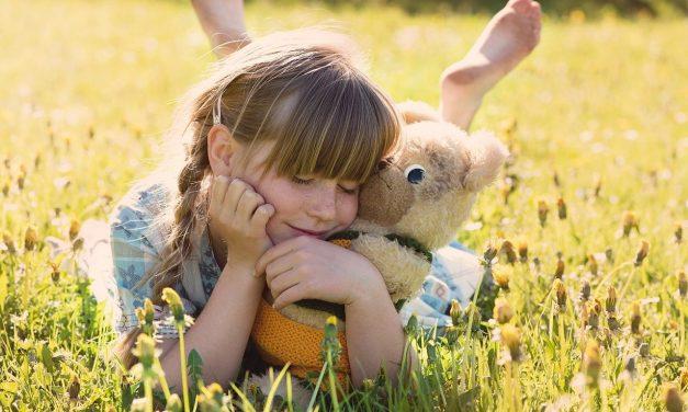 Mosquidolls, el regalo perfecto para peques en verano